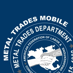 Metal Trades Mobile