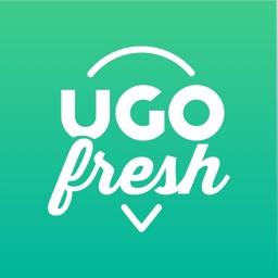 Ugo Fresh