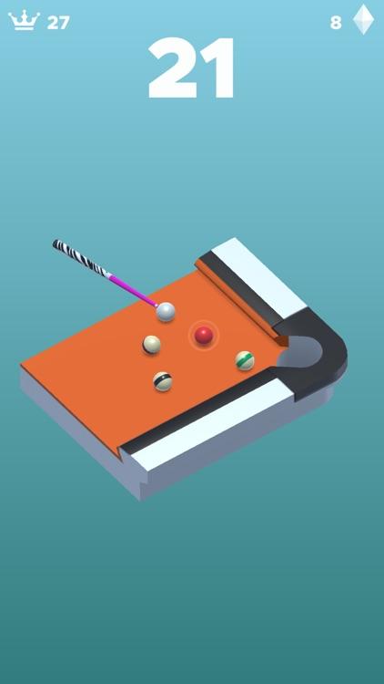 Pocket Pool screenshot-4