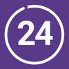 Play24 - P4 sp. z o.o. operator sieci Play