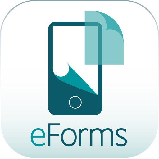 eForms Coupons & Promo codes