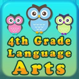4th Grade Language Arts