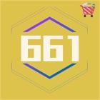 661商城 icon