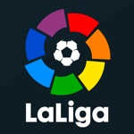 Hack LaLiga: Spanish Soccer League