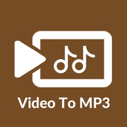 InstaCon - Video To MP3