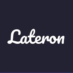 Lateron Videos