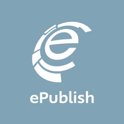 ePublish Previewer