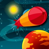 Codes for Galaxy Rangers - Space Game Hack