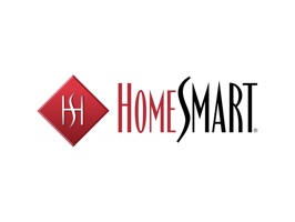 HomeSmart Stickers