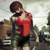 City Zombie Survival Real Hunter