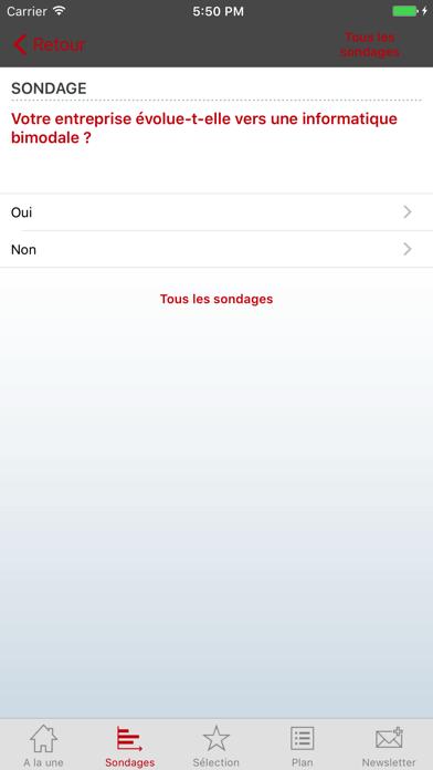 messages.download Journal du Net software
