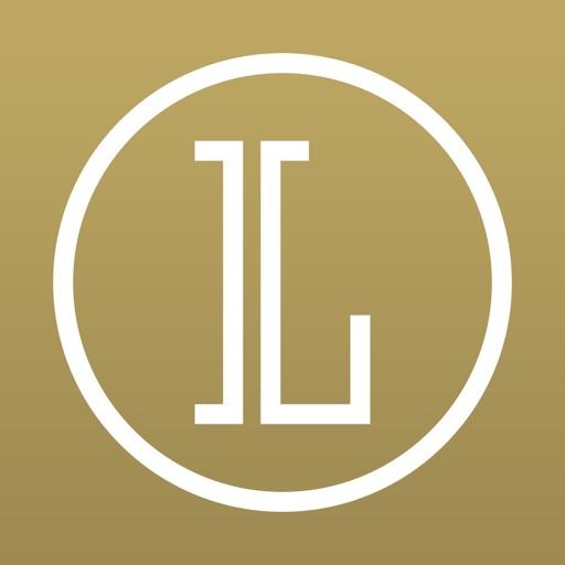 ルトロン - ファッション・ビューティー・ヘアスタイル大人女子に人気アプリ