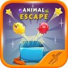 动物大逃亡 - Animal Escape icon