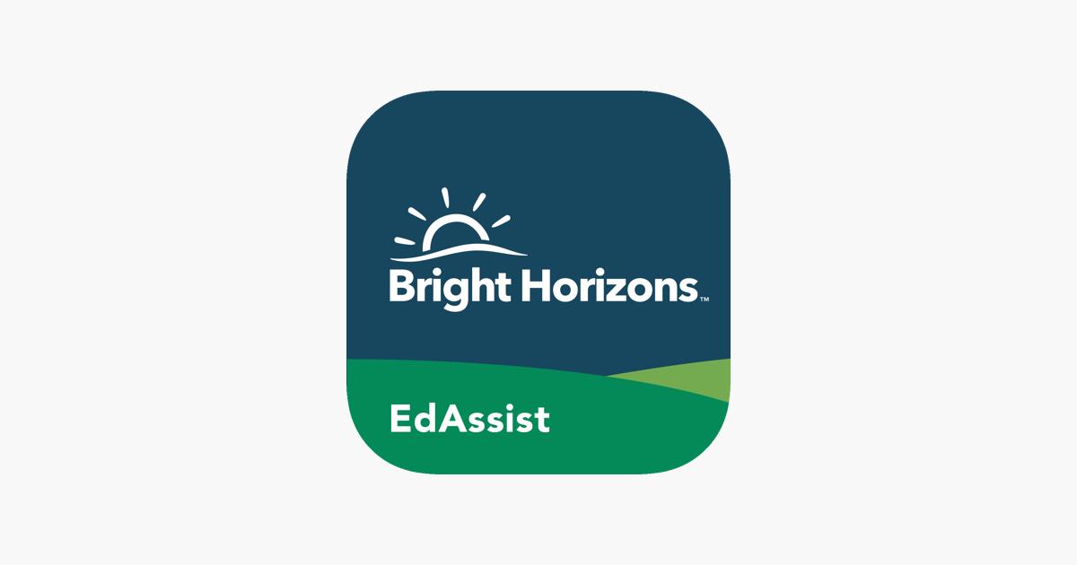 Bright Horizons IMS
