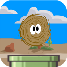 Activities of Flappy Winds Online - Heroes of the Tumbleweed