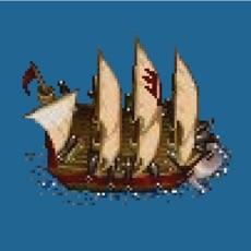 Activities of Sea Battle Defeat Game