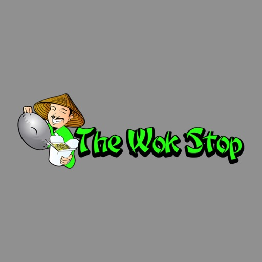 The Wok Stop