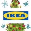 IKEA Kalender 2018 NL