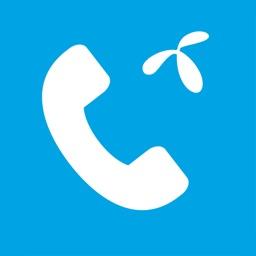 dtac call