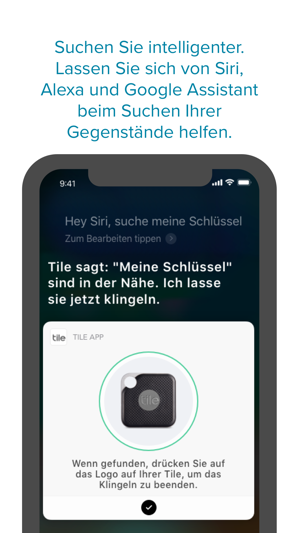 300x0w Tile - die Bluetooth-Tracker jetzt auch als Pro Series in wasserdicht und mit doppelter Reichweite [Test] Accessoires Apple iOS Featured Gadgets Google Android Hardware Reviews Smartphones Technology Testberichte YouTube Videos