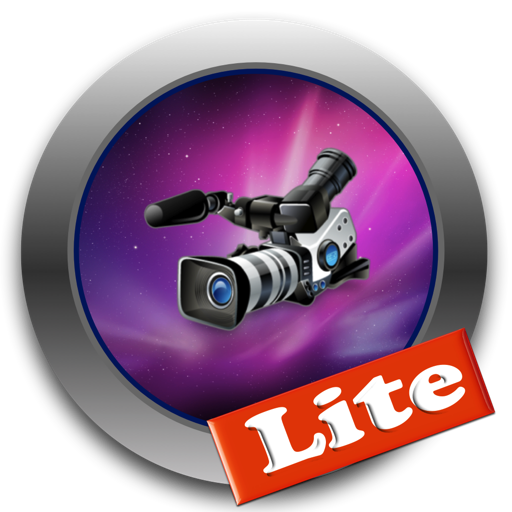 Capture Screen Lite