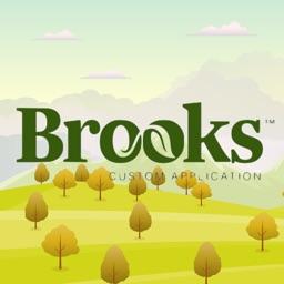Brooks Application