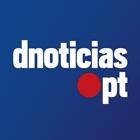 dnoticias.pt icon