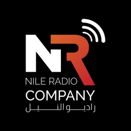 Nile Radio Company
