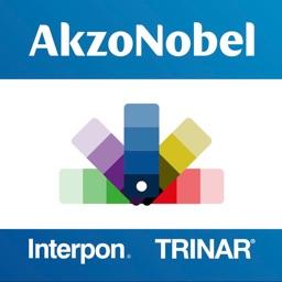 AkzoNobel Design
