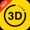 3D Converter - 2D to 3D Video - Aiseesoft