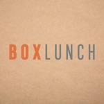BoxLunch
