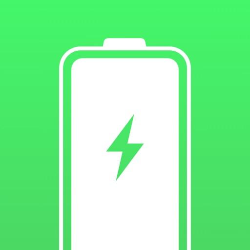 Battery Life: check runtimes