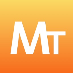 MindTap Mobile Apple Watch App