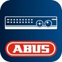 ABUS Security-Center - Logo