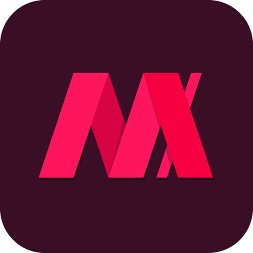 Music Max - Free Music & Songs