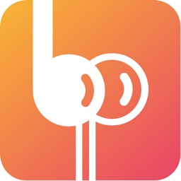 Bump - Social Music Player