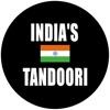 Indias Tandoori Hollywood
