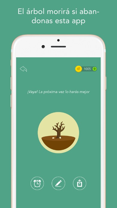 download Forest apps 5