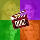 映画有名人の推測クイズ icon
