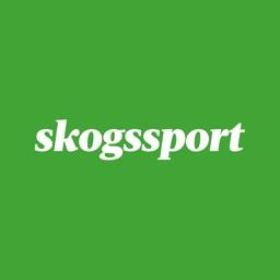 Skogssport