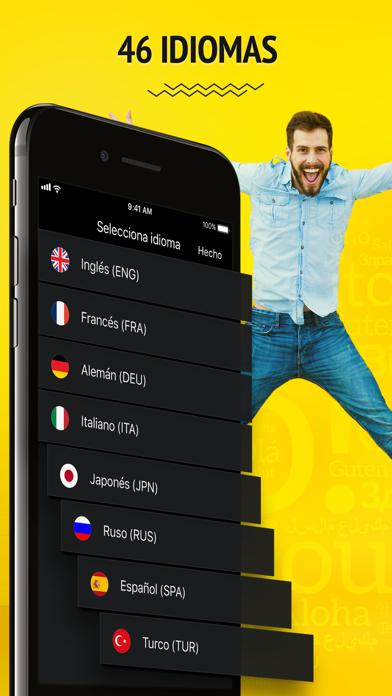 download Fotografía y traduce apps 0