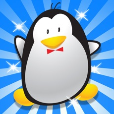 Activities of Penguin Pairs - Matching Game
