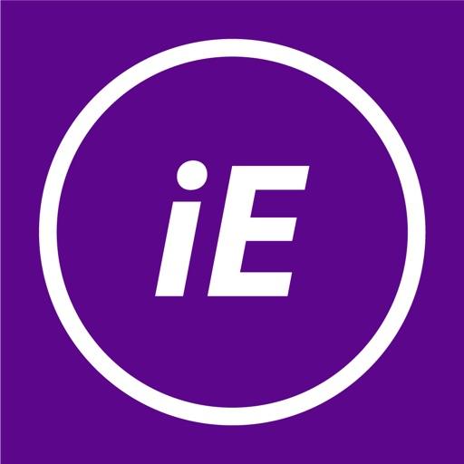 iEOS — документооборот