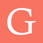 Gruveo - Hassle-Free Video & Voice Calls