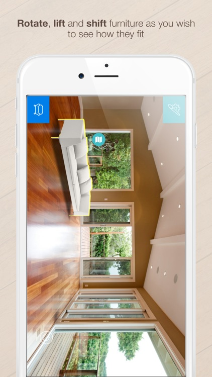 Homestyler Interior Design & Decorating Ideas screenshot-4