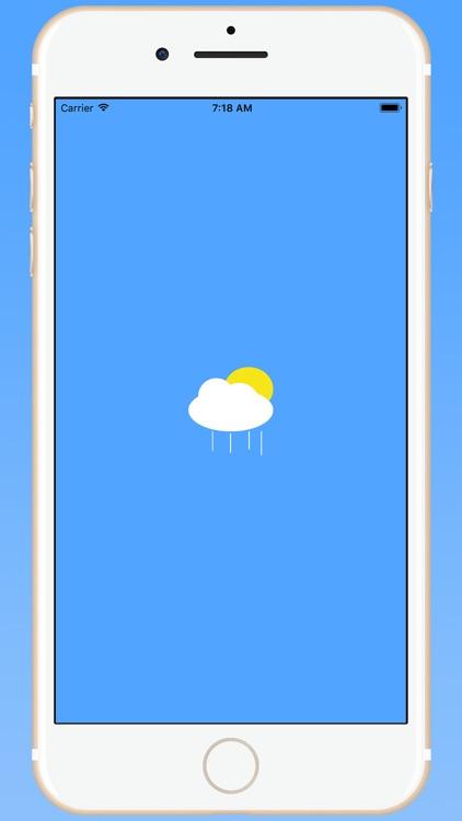 PL Weather