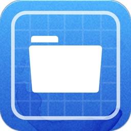 Costain — View mockups on iPad