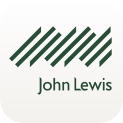 246x0wg john lewis shopping made easy 4 gumiabroncs Choice Image