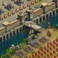 Codes for Ace of Empires Hack