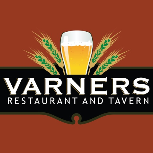 Varners Restaurant and Tavern